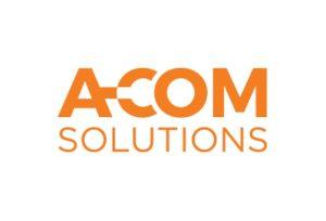 Adelaide Blog Post Writer : A-Com Solutions