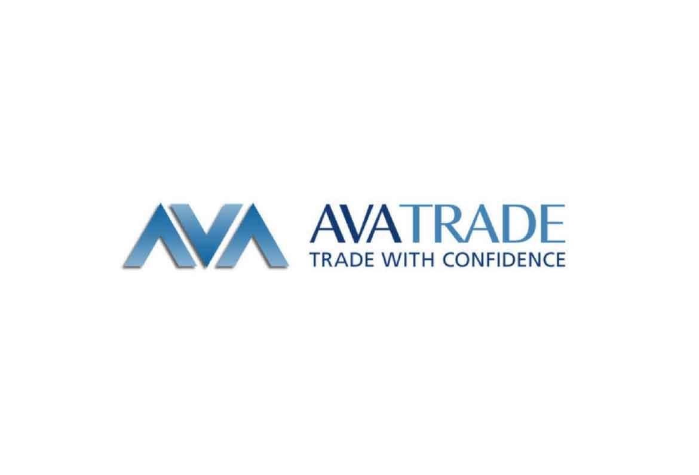 Adelaide Blog Post Writing : Avatrade