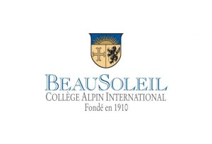 Adelaide Proofreading Service : Beau Soleil