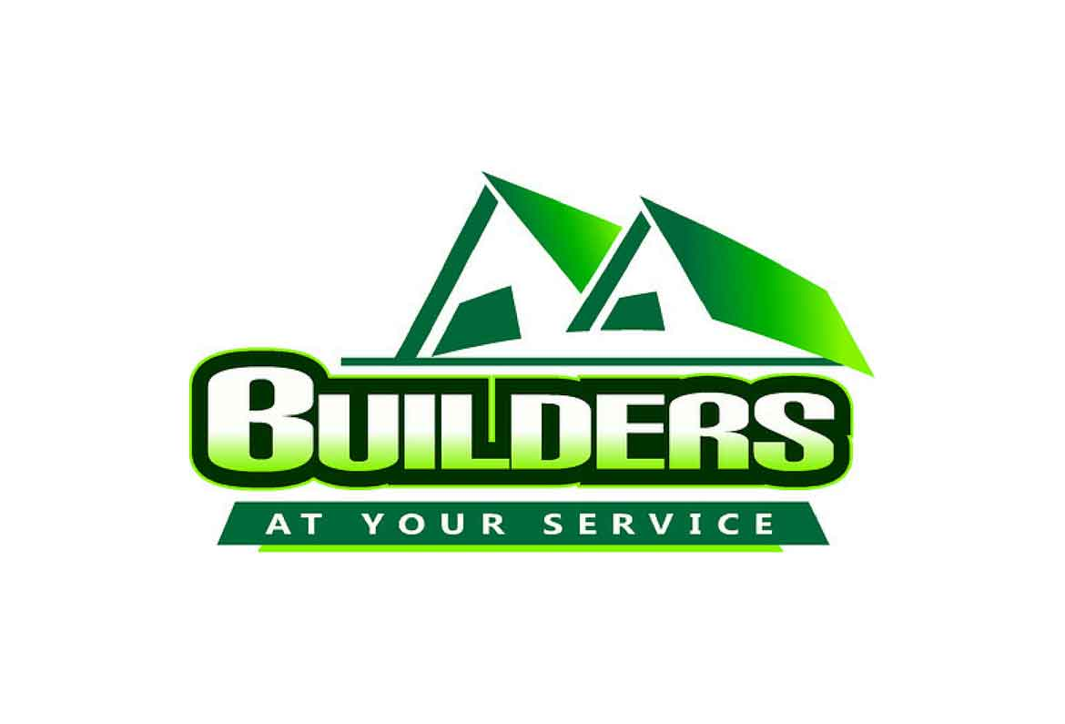 Online Content Strategy Adelaide : Builders at Your Service