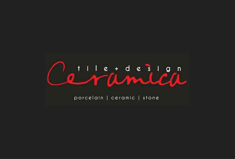 Online Content Marketing Adelaide : Ceramica Tile + Design