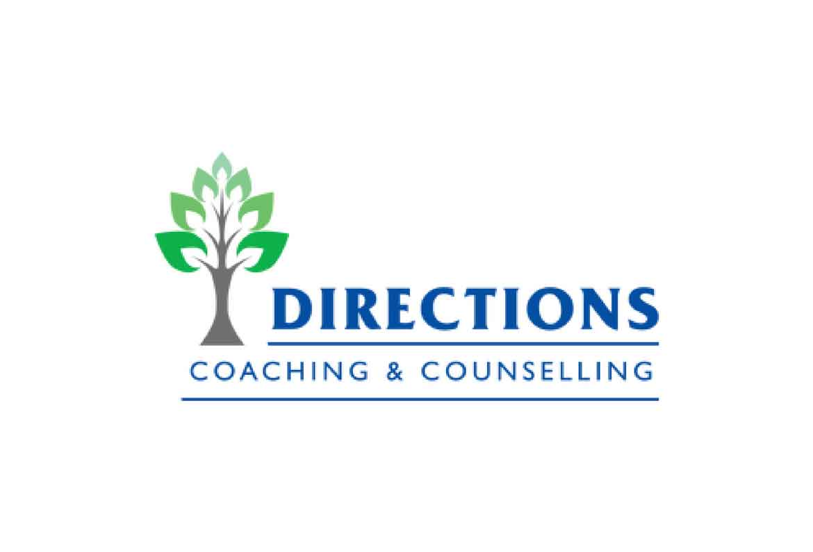 Adelaide Editor and Proofreader : Directions Coaching