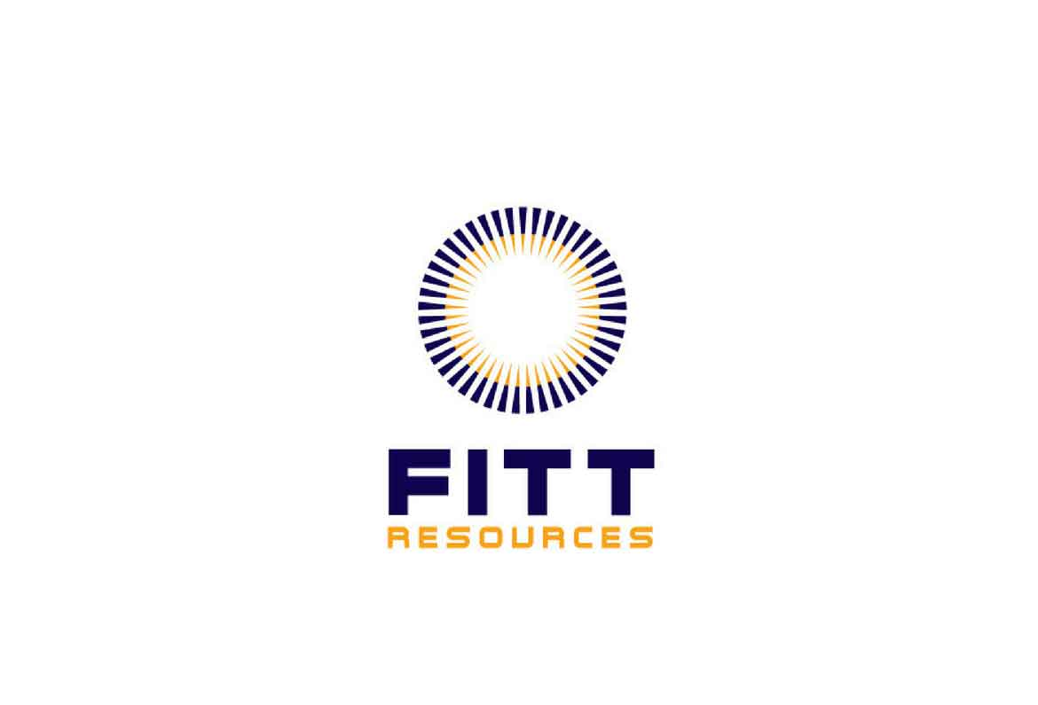 Content Creation Adelaide : FITT Resources