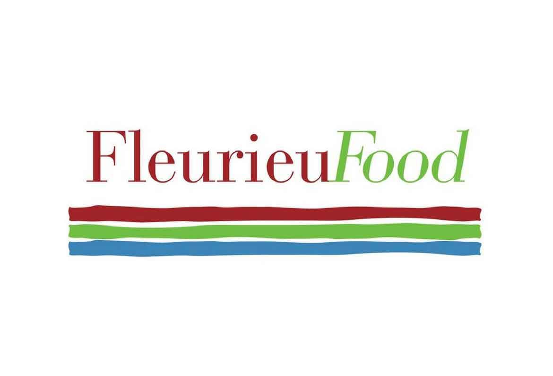 Adelaide Press Release Writer : Fleurieu Food