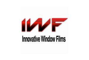 Online Content Marketing Adelaide : IWF