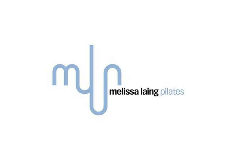 Adelaide Content Writing : Melissa Laing Pilates