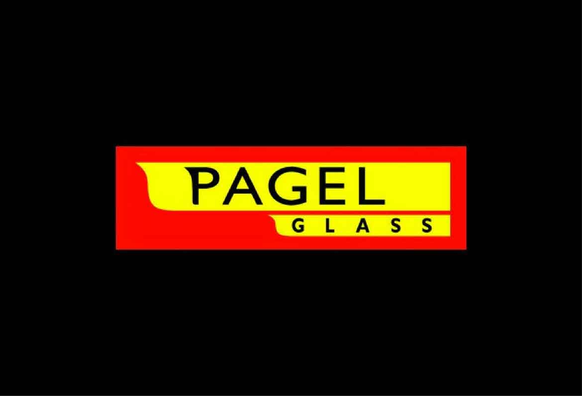 Online Content Creator Adelaide : Pagel Glass