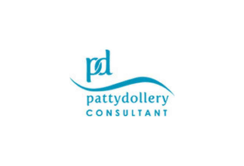 Media Writer Adelaide : Patty Dollery