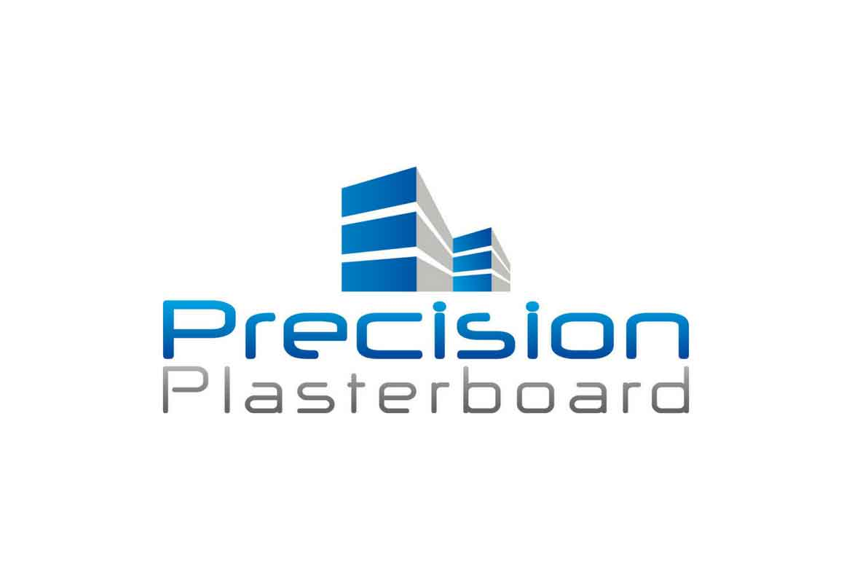 Web Marketing Adelaide : Precision Plasterboard