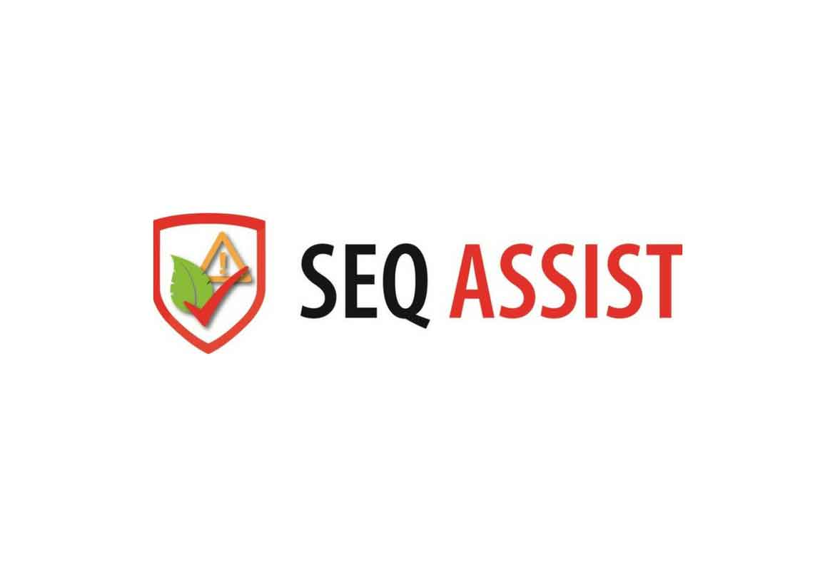 Website Content Writer for Adelaide Businesses : SEQ Assist