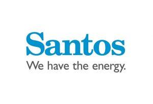 Business Copywriting Adelaide : Santos