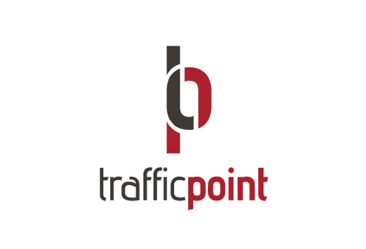 SEO Content Writer Adelaide : Trafficpoint