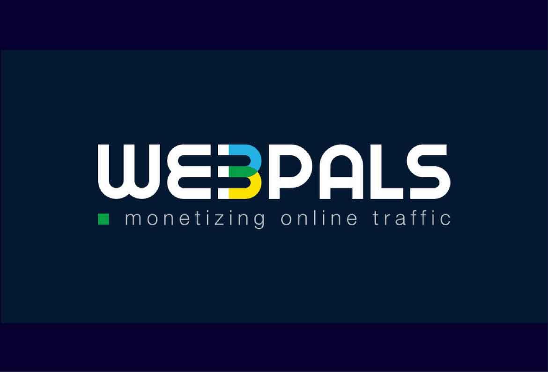 WebPals