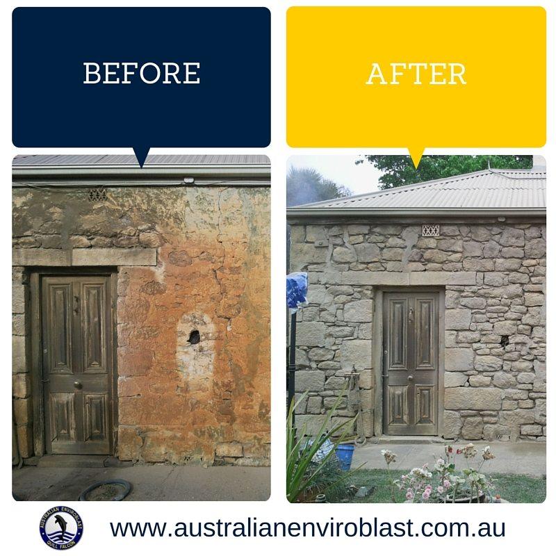 Adelaide Social Media Post Design