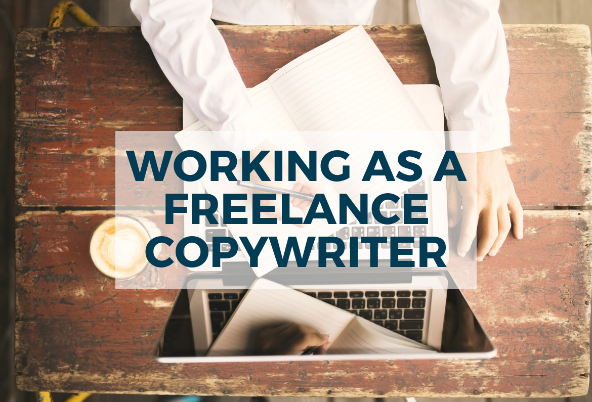 Adelaide Freelance Writers