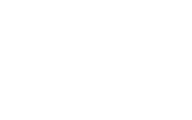 Cadogan and Hall | Adelaide Copywriting Service
