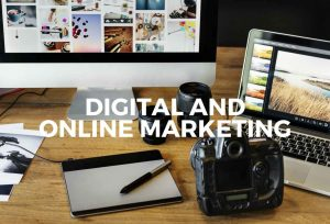 Adelaide Digital and Online Marketing Services