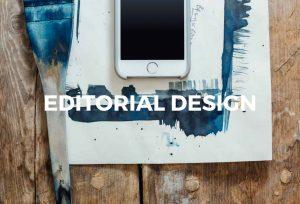 Adelaide Brochure, Flyer and Poster Designer