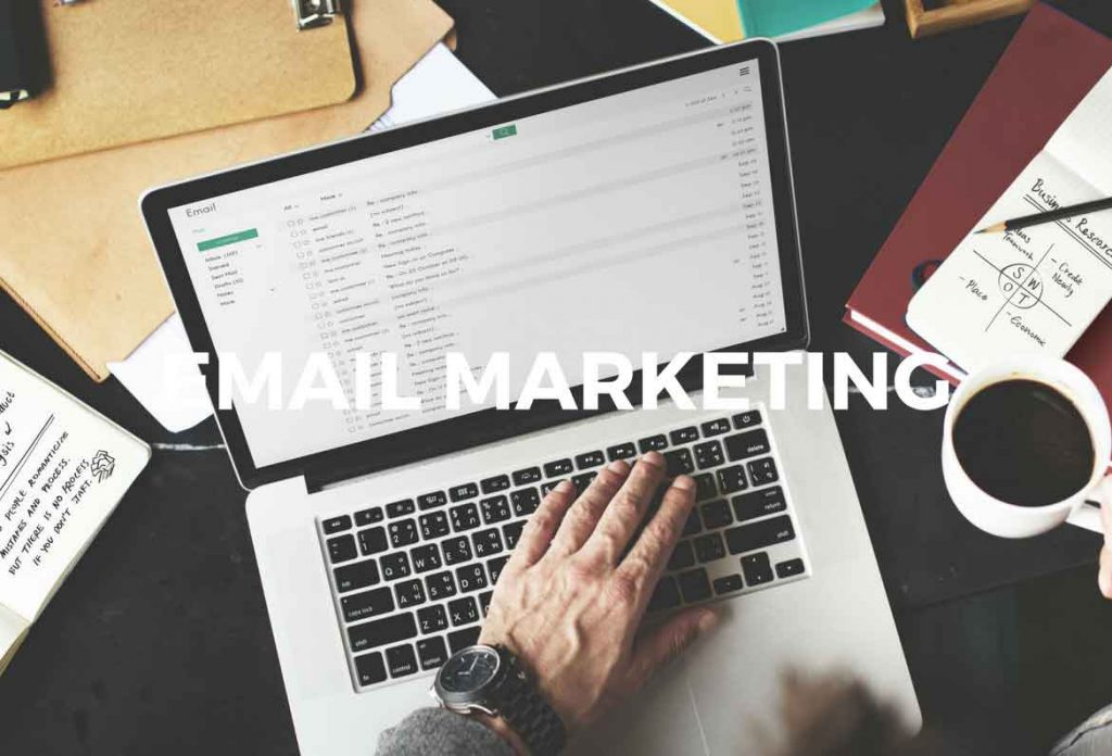 Adelaide Email Marketing Management