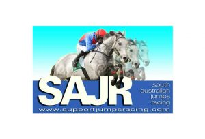 Adelaide Digital Newsletter Marketing : SAJR