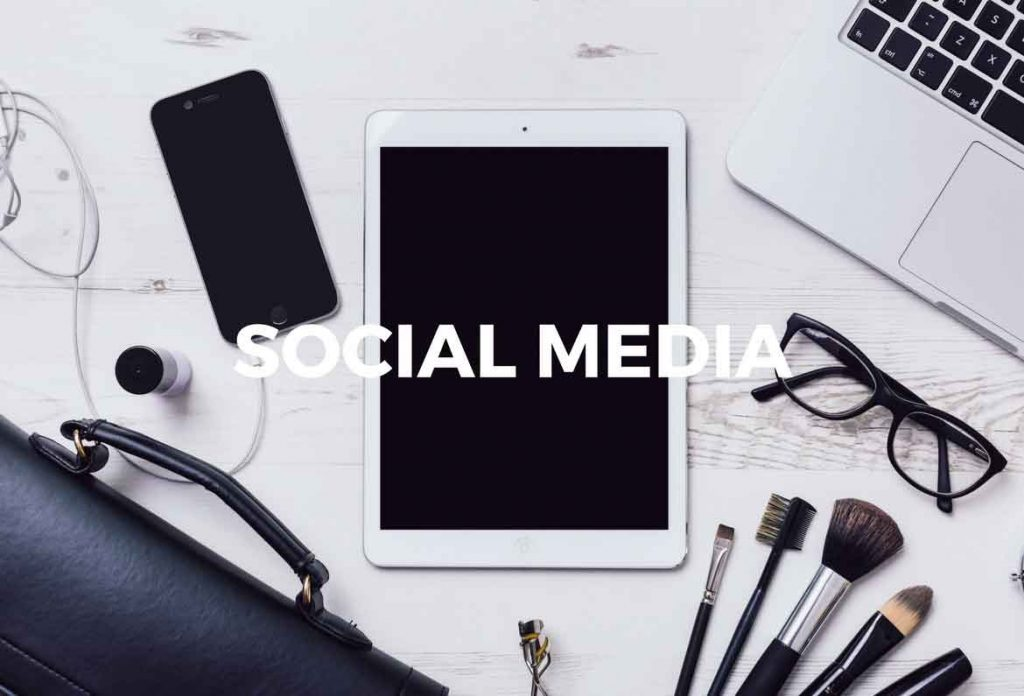 Social Media Marketing Adelaide