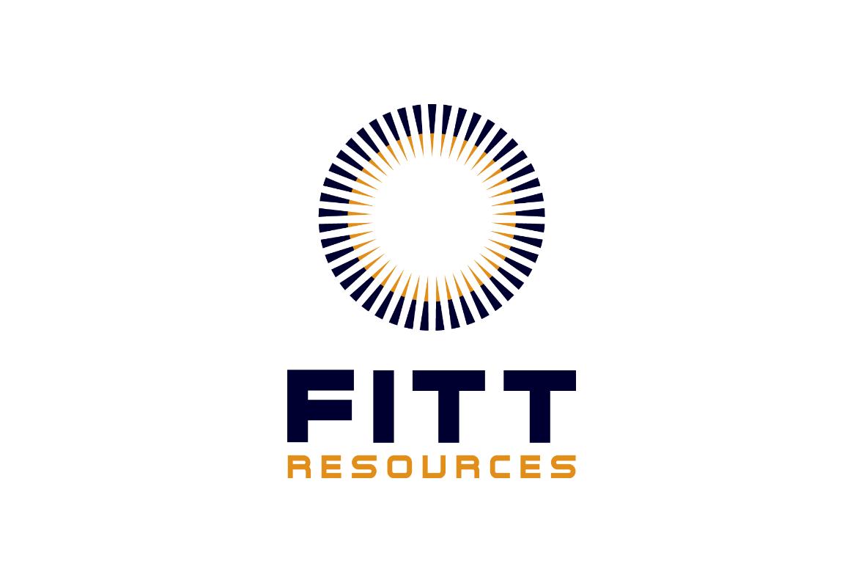 FITT Resources
