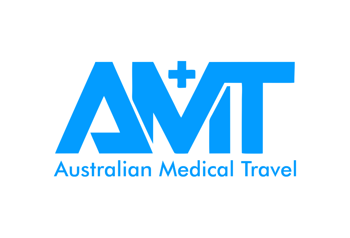 Australian Medical Travel