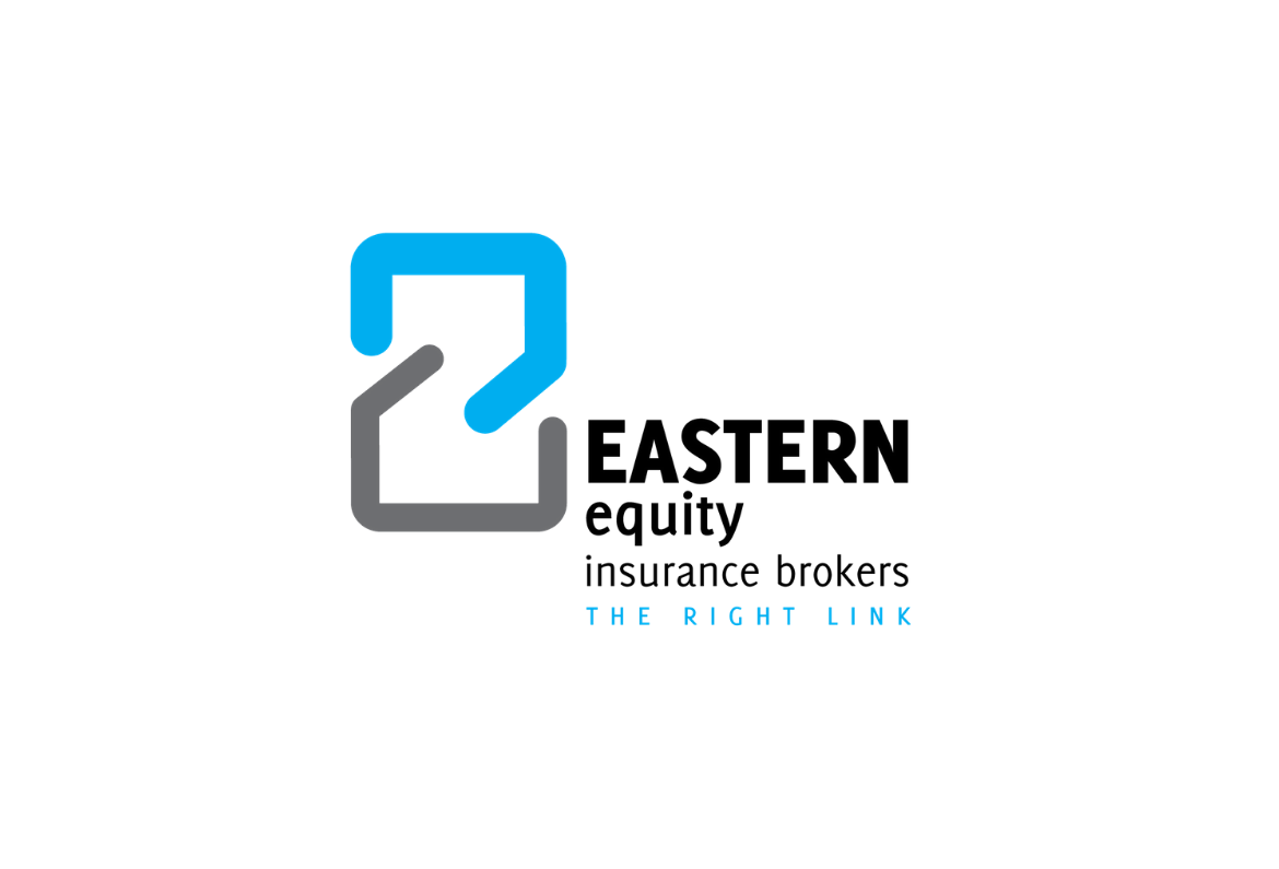 Eastern Equity Insurance Brokers