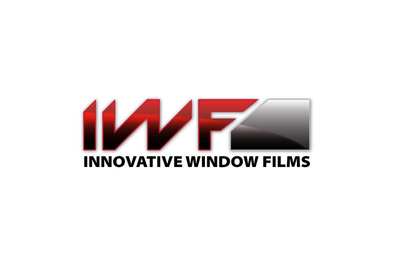 Innovative Window Films